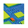 Surface Flatness Measurement