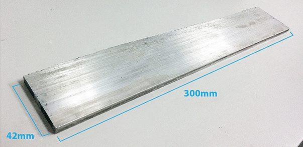 measure-large-surface