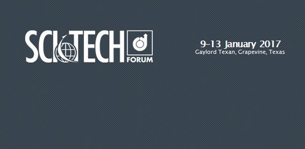 Visit Nanovea at SciTech Forum