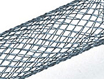Wire Surfaces