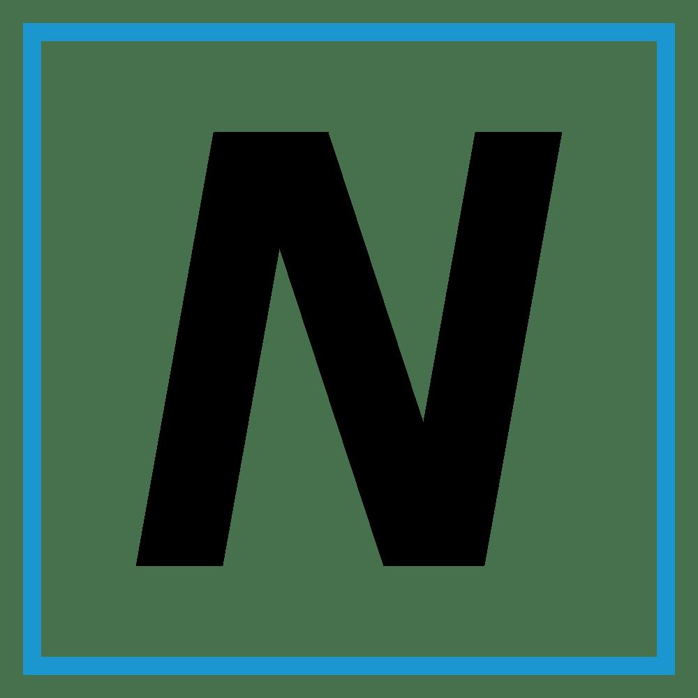 NANOVEA INC