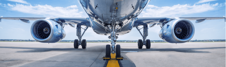 Fretting Wear Evaluation in Aviation
