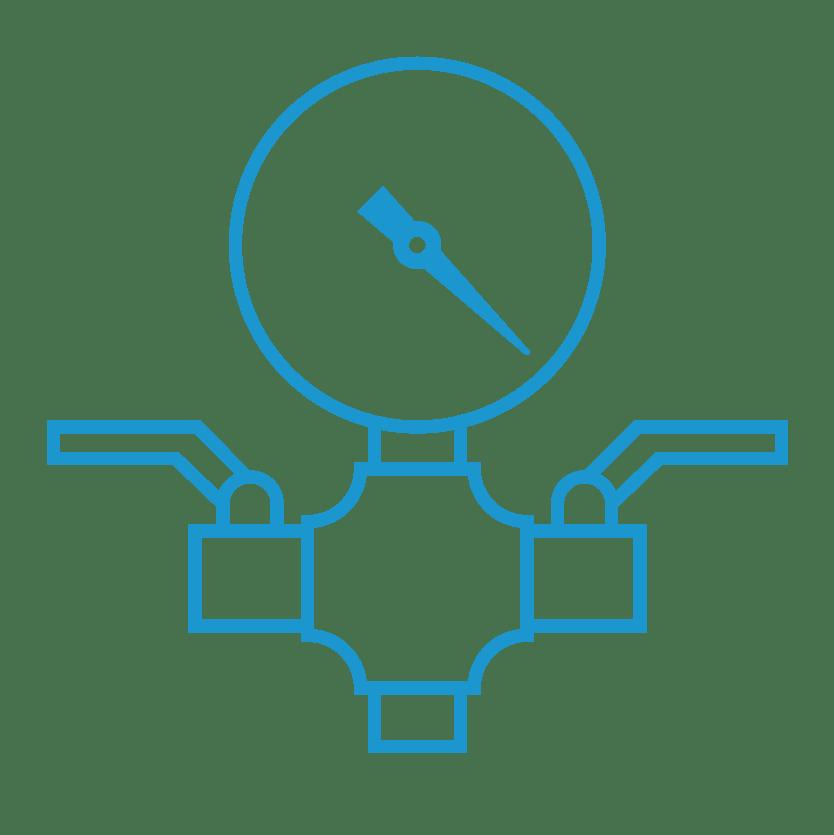 Vacuum Mechanical Tester Chamber Nanovea